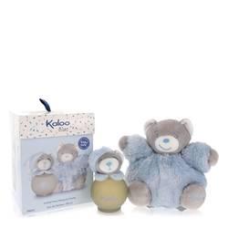 Kaloo Blue