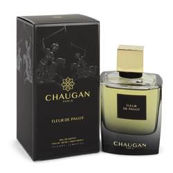 Chaugan Fleur De Pavot