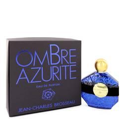 Ombre Azurite