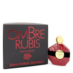 Ombre Rubis