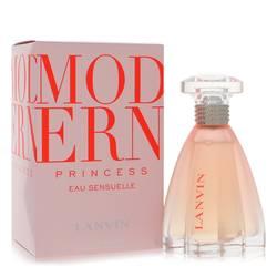 Modern Princess Eau Sensuelle