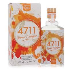 4711 Remix