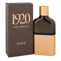 Tous 1920 The Origin