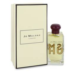 Jo Malone Huntsman Whisky & Cedarwood