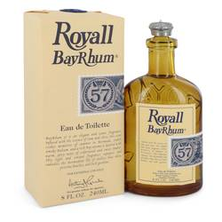 Royall Bay Rhum 57