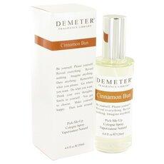 Demeter Cinnamon Bun
