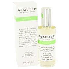 Demeter Cucumber