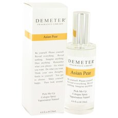 Demeter Asian Pear Cologne