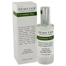 Demeter Christmas Tree