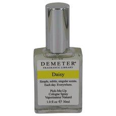 Demeter Daisy