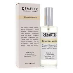 Demeter Hawaiian Vanilla
