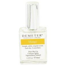 Demeter Mango