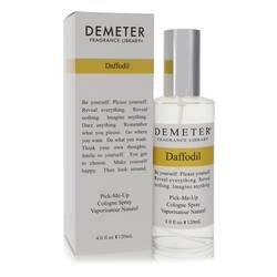 Demeter Daffodil