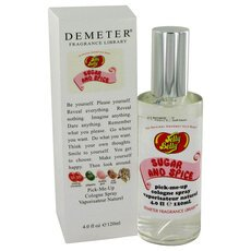 Demeter Jelly Belly Sugar & Spice