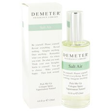 Demeter Salt Air