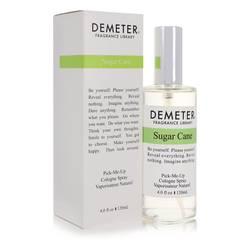 Demeter Sugar Cane