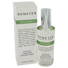 Demeter Wet Garden