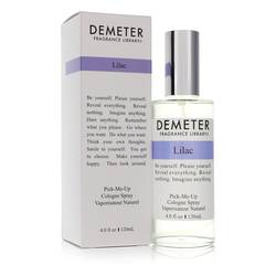 Demeter Lilac