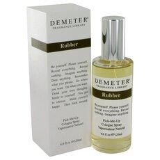 Demeter Rubber