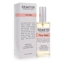 Demeter New Baby