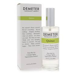 Demeter Quince