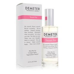 Demeter Sweet Pea