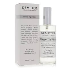 Demeter Silvery Tip Pekoe
