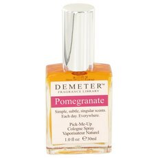 Demeter Pomegranate