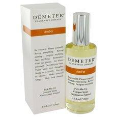 Demeter Amber