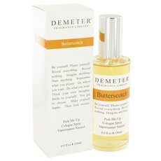 Demeter Butterscotch