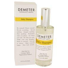 Demeter Baby Shampoo