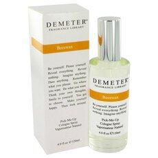 Demeter Beeswax