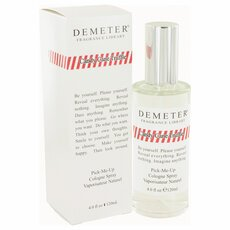 Demeter Candy Cane Truffle