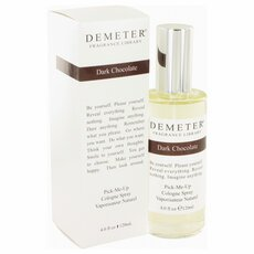 Demeter Dark Chocolate