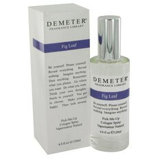 Demeter Fig Leaf