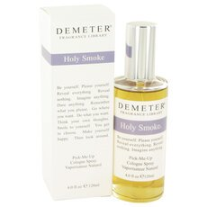 Demeter Holy Smoke