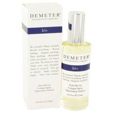 Demeter Iris