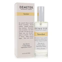 Demeter Sawdust