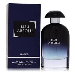 Bleu Absolu