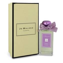 Jo Malone Plum Blossom