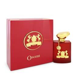 Oscent Rouge