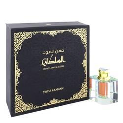 Dehn El Oud Al Sultan