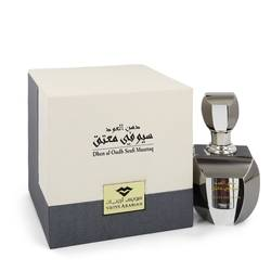 Dehn El Oud Seufi Muattaq
