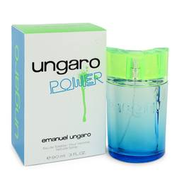 Ungaro Power