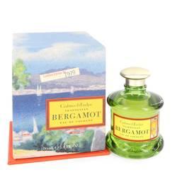 Neapolitan Bergamot