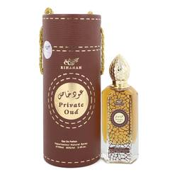 Rihanah Private Oud