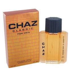 Chaz Classic