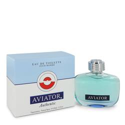 Aviator Authentic