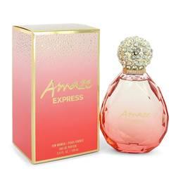 Amaze Express