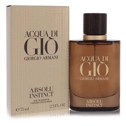 armani products